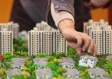 83家房企净利630亿元,万科平均每天赚4384万元