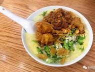 四川美食游记 来到成都,吃是第一要务。
