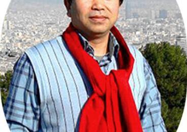 何炳钦大师当选中国工艺美术学会第五届理事会副理事长