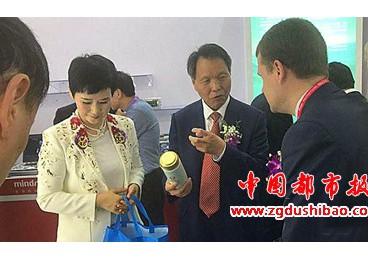 创新为了国家   科技造福人类----中国汝瓷艺术大师李廷怀记事